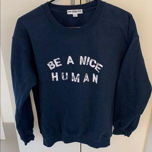 Sub_Urban Riot - sweatshirt